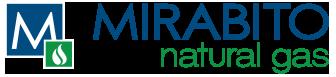 Mirabito Natural Gas